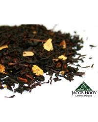 Ceai cu aroma de ROM Ceai Plante