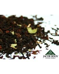 Ceai cu CAPSUNI Ceai Plante