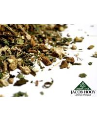 Ceai de ECHINACEA PURPUREA HERBA Ceai Plante