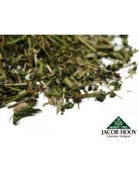 Ceai de FLOAREA PASIUNII Ceai Plante