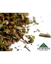 Ceai VERDE japonez GYOKURO Ceai Plante