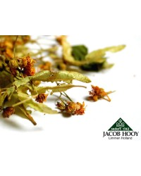 Ceai cu MANGO Ceai Plante