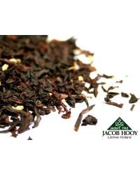 Ceai DRIEJAREN Ceai Plante