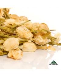 Ceai din FLORI DE IASOMIE Ceai Plante