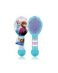 Set cadou pentru copii FROZEN DISNEY Produse cosmetice pentru copii