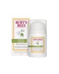 Set cadou ESSENTIAL Burt's Bees Seturi cadou