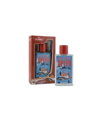Parfum pentru copii PLANES DISNEY Produse cosmetice pentru copii