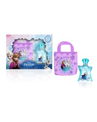 Set cadou FROZEN DISNEY Produse cosmetice pentru copii