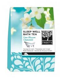 Ceai pentru baie SLEEP WELL