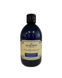 Șampon Super Shiny cu Mango Ingrijirea parului