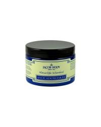 Balsam de buze pe baza de CEARA DE ALBINE 100% NATURAL  Ingrijirea buzelor