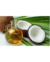 Ulei de Cocos Medicina naturista