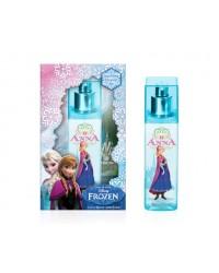 Parfum pentru copii ANNA- Frozen DISNEY Produse cosmetice pentru copii