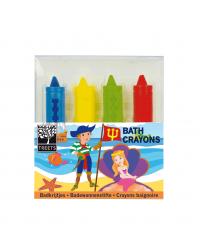 Creioane de baie Produse de baie pentru copii