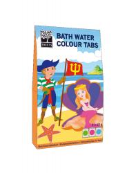 Culori de baie Produse de baie pentru copii