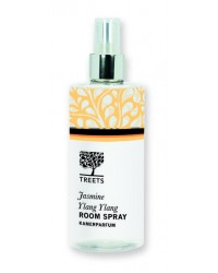 Spray pentru interior IASOMIE si YLANG YLANG Spray
