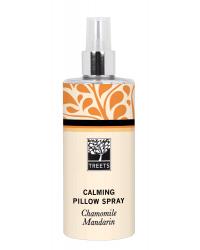 Spray de perna MUSETEL & MANDARINA Spray pentru perne